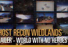 tom-clancys-ghost-recon-wildland-218x150 Games & Geeks