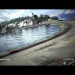020-150x150 Forza Motorsport 4: Le march pirelli car pack en video