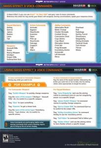 Mass-effect-3-commande-vocale-205x300 Mass Effect 3: Guide des commandes vocales