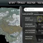 app_map_skyrim2-150x150 Skyrim : l'application Iphone