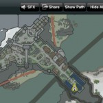 app_map_skyrim3-150x150 Skyrim : l'application Iphone