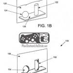 brevet_camera_sony1_m-150x150 Sony: La ps4 aura-t-elle son propre kinect?