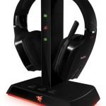 chimaerajpg-150x150 Razer : Accessoire Mass Effect 3