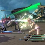 final-fantasy-xiii-2-xbox-360-370-150x150 Final Fantasy XIII-2 : Des images du futur DLC
