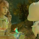 final-fantasy-xiii-2-xbox-360-376-150x150 Final Fantasy XIII-2 : Des images du futur DLC