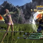 final-fantasy-xiii-2-xbox-360-377-150x150 Final Fantasy XIII-2 : Des images du futur DLC