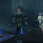final-fantasy-xiii-2-xbox-360-378-150x150 Final Fantasy XIII-2 : Des images du futur DLC