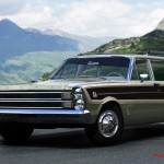 forza-motorsport-4-1966-ford-country-squire-163854-150x150 Forza Motorsport 4: Le march pirelli car pack en video