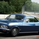 forza-motorsport-4-1969-chevrolet-corvair-monza-163858-150x150 Forza Motorsport 4: Le march pirelli car pack en video