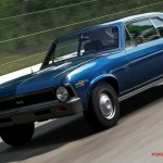 forza-motorsport-4-1969-chevrolet-nova-ss-396-163852-150x150 Forza Motorsport 4: Le march pirelli car pack en video
