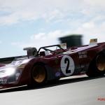 forza-motorsport-4-1971-ferrari-2-ferrari-automobili-312-163850-150x150 Forza Motorsport 4: Le march pirelli car pack en video