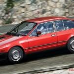 forza-motorsport-4-1986-alfa-romeo-gtv-6-163856-150x150 Forza Motorsport 4: Le march pirelli car pack en video