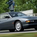 forza-motorsport-4-1995-bmw-850csi-163855-150x150 Forza Motorsport 4: Le march pirelli car pack en video