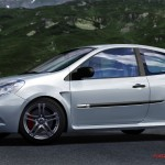 forza-motorsport-4-2010-renault-clio-rs-163853-150x150 Forza Motorsport 4: Le march pirelli car pack en video