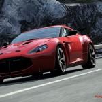 forza-motorsport-4-2011-aston-martin-v12-zagato-villa-este-163849-150x150 Forza Motorsport 4: Le march pirelli car pack en video