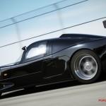 forza-motorsport-4-2012-ultima-gtr-163851-150x150 Forza Motorsport 4: Le march pirelli car pack en video
