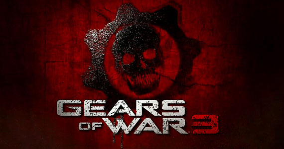 gears-of-war-3-cover Gears of War 3: En affaire sur le live