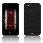 iphonecase-150x150 Razer : Accessoire Mass Effect 3