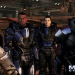 """mass-effect-3-from-ashes-xbox-360-1330332606-001-150x150 Mass effect 3: Image de """"From Ashes"""""""