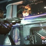 """mass-effect-3-from-ashes-xbox-360-1330332606-005-150x150 Mass effect 3: Image de """"From Ashes"""""""