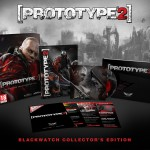 prototype_2__1_-150x150 Prototype 2: La version collector