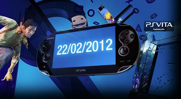 ps-vita-sortie PS Vita: Le grand jour