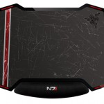 vespula-150x150 Razer : Accessoire Mass Effect 3
