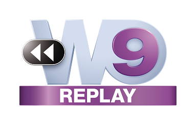 w9replay SFR Replay : Changement & Nouveautés