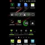 024-150x150 Android: Slider Widget
