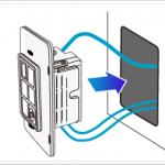 1230737-routeur-wifi-prise-01-150x150 Un routeur wifi intégré aux prises électriques!
