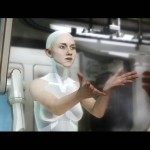 20149ALL_CASTING_KARA013-150x150 Kara: Nouveau moteur de Quantic Dream