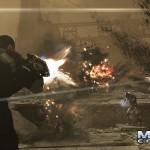 ME3_Launch_10-150x150 Mass Effect 3: Encore des images