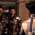 ME3_Launch_2-150x150 Mass Effect 3: Encore des images