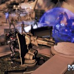 ME3_Launch_6-150x150 Mass Effect 3: Encore des images