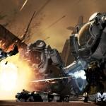 ME3_Launch_8-150x150 Mass Effect 3: Encore des images