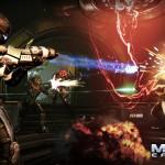 ME3_Launch_9-150x150 Mass Effect 3: Encore des images
