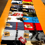 MGS-tee-shirt-Uniqlo-3-150x150 Metal Gear Solid : Une collection de tee-shirts pour feter les 25ans