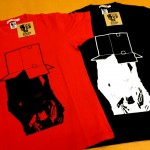 MGS-tee-shirt-Uniqlo-9-150x150 Metal Gear Solid : Une collection de tee-shirts pour feter les 25ans
