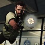 Max-Payne-3_50_-2-150x150 Max Payne 3: Le plein d'images en action