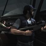 Max-Payne-3_51_-2-150x150 Max Payne 3: Le plein d'images en action