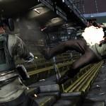 Max-Payne-3_52_-2-150x150 Max Payne 3: Le plein d'images en action