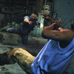 Max-Payne-3_54_-2-150x150 Max Payne 3: Le plein d'images en action
