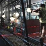 Max-Payne-3_55_-150x150 Max Payne 3: Le plein d'images en action