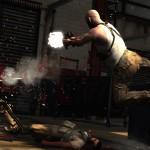Max-Payne-3_57_-150x150 Max Payne 3: Le plein d'images en action
