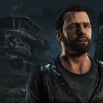 Max-Payne-3_60_-150x150 Max Payne 3: Le plein d'images en action