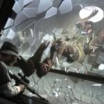 Max-Payne-3_61_-150x150 Max Payne 3: Le plein d'images en action