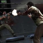 Max-Payne-3_62_-150x150 Max Payne 3: Le plein d'images en action
