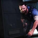 Max-Payne-3_63_-150x150 Max Payne 3: Le plein d'images en action