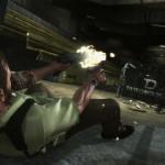 Max-Payne-3_65_-150x150 Max Payne 3: Le plein d'images en action