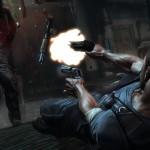 Max-Payne-3_68_-150x150 Max Payne 3: Le plein d'images en action